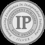 ippy_silvermedal_LR.fw